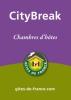 City Break catégorie Premium