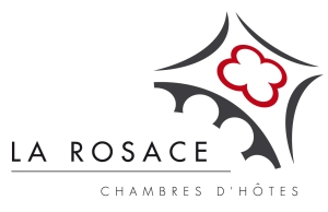 La Rosace – Chambres d'hôtes à Chartres